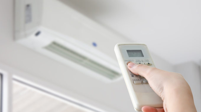 5 Air Conditioning Sounds Your Unit Should Never Make