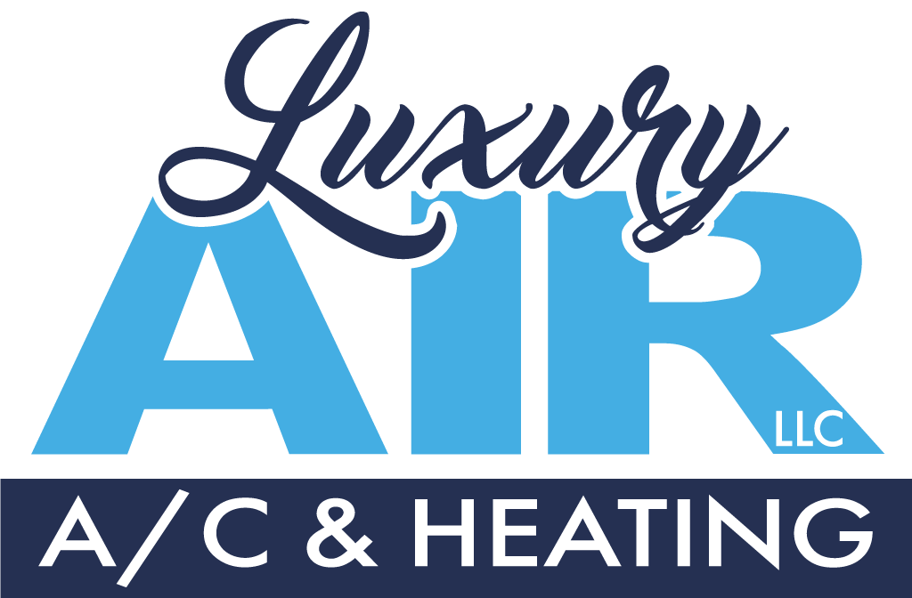 Luxury Air A/C & Heating